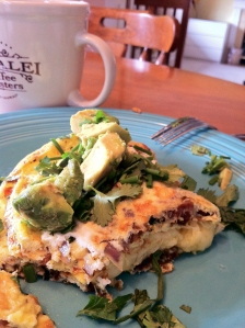 like omg best omelet
